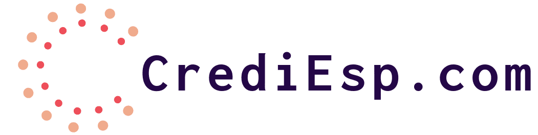 CrediEsp.com